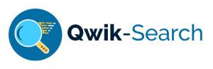 Qwik Search
